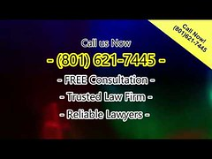 Bankruptcy Lawyers West Valley City UT | Call Us Today (801) 621-7445 (Godfrey Law) Tags: bankruptcy lawyers west valley city ut | call us today 801 6217445