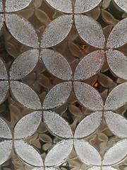 2019-09-FL-221807 (acme london) Tags: beijing castglass china facade interior louisvuitton luxury mall retail skpmall sybarite