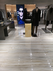 2019-09-FL-222072 (acme london) Tags: armani beijing bookmatchedstone ceramictiles china luxury mall retail skpmall sybarite