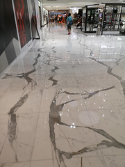 2019-09-FL-221803 (acme london) Tags: beijing bookmatchedmarble bookmatchedstone china flooring luxury mall marble retail skpmall sybarite