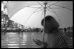 UNTITLED-NOIR 33 (ajpscs) Tags: ©ajpscs ajpscs 2019 japan nippon 日本 東京 tokyo people ニコン nikon d750 tokyostreetphotography streetphotography strangers urban urbanlife walksoflife tokyoscene anotherday tokyonoir streetoftokyo monokuro blackwhite bw noir blackandwhite untitlednoir