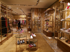 2019-09-FL-221799 (acme london) Tags: beijing china luxury mall retail skpmall sybarite