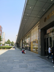 2019-09-FL-221790 (acme london) Tags: beijing bookmatchedmarble bookmatchedstone china flooring luxury mall marble retail skpmall sybarite