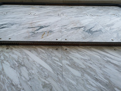 2019-09-FL-221788 (acme london) Tags: beijing bookmatchedmarble bookmatchedstone china flooring luxury mall marble retail skpmall sybarite
