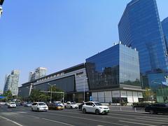 2019-09-FL-221781 (acme london) Tags: beijing china luxury mall retail skpmall sybarite
