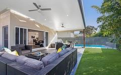 19 Emerald Street, Murarrie QLD