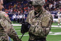 190914-A-SJ461-0282 (West Point - The U.S. Military Academy) Tags: cadet football sanantoniousma utsa