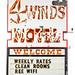 4 Winds Motel