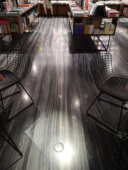 2019-09-FL-221981 (acme london) Tags: beijing bookstore bookmatchedmarble bookmatchedstone china interior luxury mall retail skpmall sybarite
