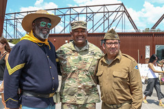 190914-A-SJ461-0162 (West Point - The U.S. Military Academy) Tags: cadet football sanantoniousma utsa