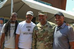 190914-A-SJ461-0146 (West Point - The U.S. Military Academy) Tags: cadet football sanantoniousma utsa