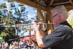 EAE_7416r (crobart) Tags: george kash express band music musicians oktoberfest canadas wonderland cedar fair amusement theme park