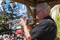 EAE_7413r (crobart) Tags: george kash express band music musicians oktoberfest canadas wonderland cedar fair amusement theme park