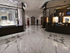 2019-09-FL-221838 (acme london) Tags: beijing bookmatchedmarble bookmatchedstone china elevator flooring lift luxury mall marble retail skpmall sybarite