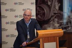 Board Stakeholder Forum 2019: Hobart