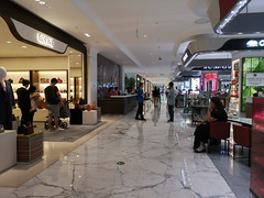 2019-09-FL-221824 (acme london) Tags: beijing bookmatchedmarble bookmatchedstone china cosmetics flooring luxury mall marble mirrorpolishedstainlesssteel retail signageband skpmall stalls sybarite