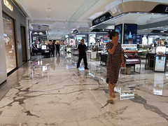 2019-09-FL-221816 (acme london) Tags: beijing bookmatchedmarble bookmatchedstone china cosmetics flooring luxury mall marble mirrorpolishedstainlesssteel retail signageband skpmall stalls sybarite