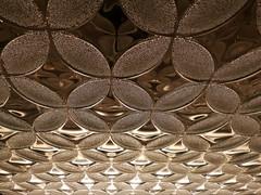 2019-09-FL-221808 (acme london) Tags: beijing castglass china facade interior louisvuitton luxury mall retail skpmall sybarite