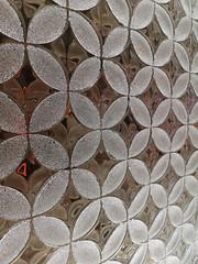 2019-09-FL-221806 (acme london) Tags: beijing castglass china facade interior louisvuitton luxury mall retail skpmall sybarite