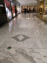 2019-09-FL-221800 (acme london) Tags: beijing bookmatchedmarble bookmatchedstone china flooring luxury mall marble retail skpmall sybarite