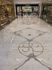 2019-09-FL-221794 (acme london) Tags: beijing bookmatchedmarble bookmatchedstone china flooring luxury mall marble retail skpmall sybarite