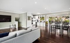 121 Caroline Chisholm Drive, Winston Hills NSW