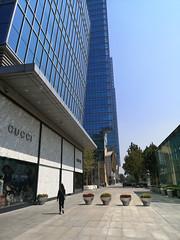 2019-09-FL-221785 (acme london) Tags: beijing china luxury mall retail skpmall sybarite
