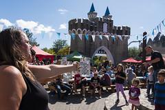 EAE_7510r (crobart) Tags: beer stein holding contest oktoberfest canadas wonderland cedar fair amusement theme park