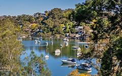 69/300A Burns Bay Road, Lane Cove NSW