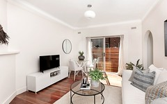 2/8 Eustace Street, Manly NSW
