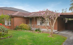 26 Brentwood Drive, Glen Waverley VIC
