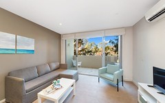 37/219a Northbourne Avenue (The Monarch), Turner ACT