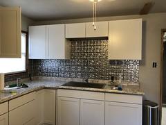 IMG_0749 (DREADNOUGHT2003) Tags: renovation kitchen rebuild cabinets sinks