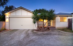 2/9 Aubrey Grove, Boronia VIC