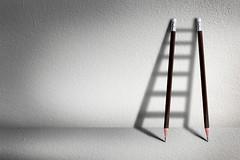 8 Điều nhất định phải buông bỏ để sớm thành công (songnhiapp) Tags: nhiệm vụ song nhi