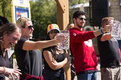 DAR_1711r (crobart) Tags: beer stein holding contest oktoberfest canadas wonderland cedar fair amusement theme park