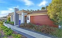 Lot 212 Hartigan Avenue, Kellyville NSW