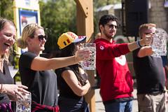 DAR_1710r (crobart) Tags: beer stein holding contest oktoberfest canadas wonderland cedar fair amusement theme park
