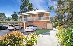 3/34 Prairie Vale Road, Bankstown NSW