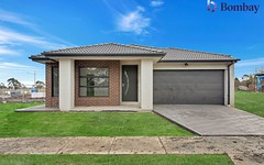 11 Piccadily Drive, Wollert VIC