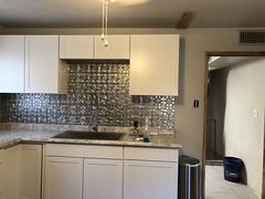 IMG_0750 (DREADNOUGHT2003) Tags: renovation kitchen rebuild cabinets sinks