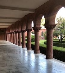 St. Patrick's Seminary & University (monique.m.kreutzer) Tags: