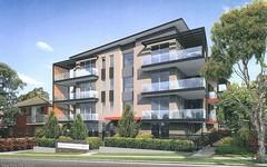 3/135-137 Pitt Street, Merrylands NSW