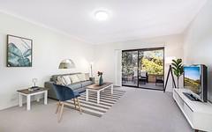 6/1 Shaftesbury Street, Carlton NSW