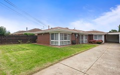 8 Fourth Avenue, Hoppers Crossing VIC