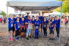 CASA Superhero Run 2019 (Moogul) Tags: casa superhero run 2019 austin texas superherorun nikon z6 2470 f4 slens fx 2470mm mirrorless