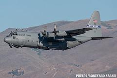 RNO (zfwaviation) Tags: krno rno reno tahoe airplane aircraft aviation c130 high rollers