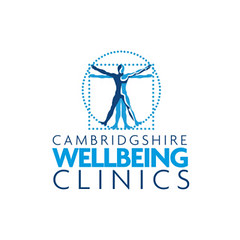 Cambridge Physio (physiobackcare) Tags: cambridge physio physiotherapy for knee pain