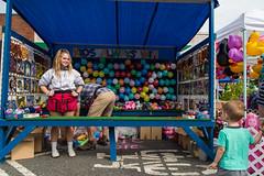 2019-09-14 Arlington Town Day 010 (Ray Bernoff) Tags: arlingtonma arlingtontownday fair ioa game carnival balloons