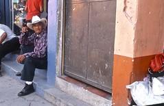 Huehuetenango, Guatemala (vincenzooli) Tags: huehuetenango guatemala fujifilm provia nikon f6